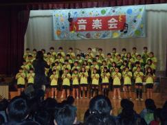 2011_11_18_13.jpg
