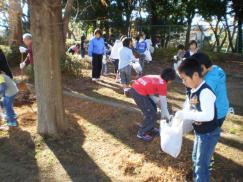 2011_12_19_02.jpg