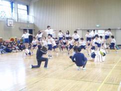 2012_03_09_05.jpg