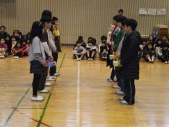 2012_03_09_07.jpg