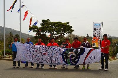 haruyamaDSC_0242 (53)