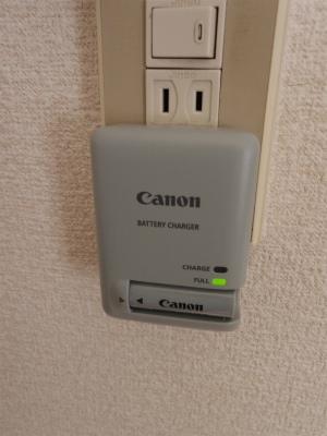 キャノンIXY3ブログ用 (6)