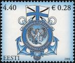 エストニア・勝利の日