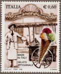 イタリアン・ジェラート