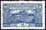 ボムジェズ教会(1931)