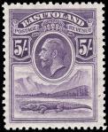 バストランド(1933年)