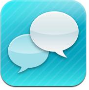 SocialMessage.png