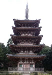 2012011013.jpg