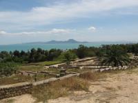 H230526 ローマ人の住居跡