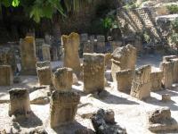 H230526 トフェ(ポエニ人の墓)