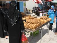 H230617KAIROUANパン