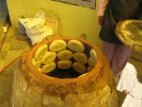 H230617KAIROUAN パン焼き窯