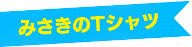 goods_misat_cap.jpg