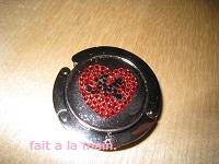 2011_0122_224251-IMG_1422.jpg