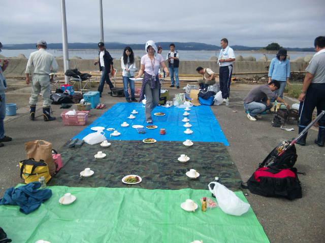 釣り~福島~ 009