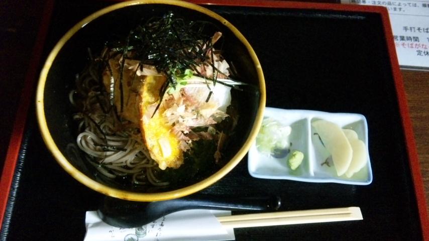 釣り~福島~ 084