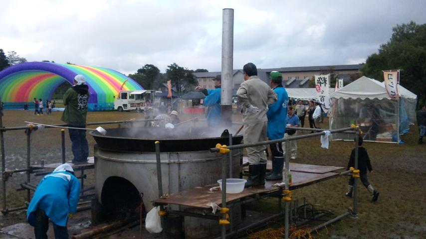 釣り~福島~ 090