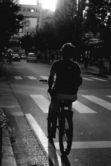 自転車シルエット0229_107