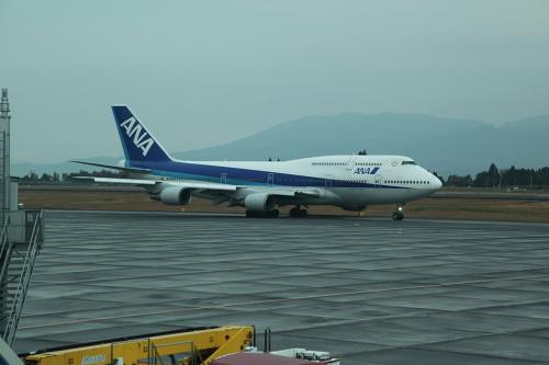 B747_20131201_鹿児島05