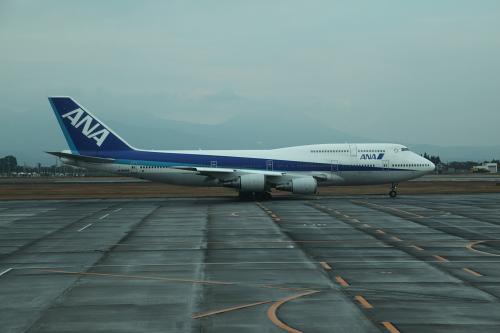 B747_20131201_鹿児島06