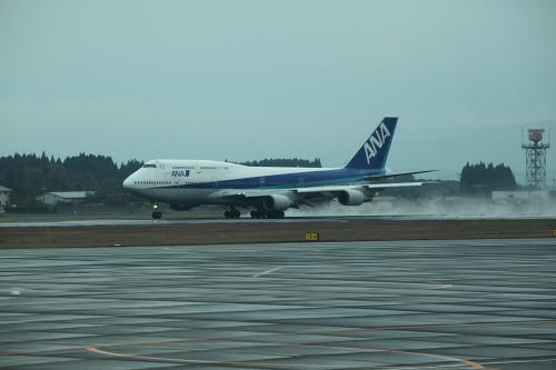 B747_20131201_鹿児島07