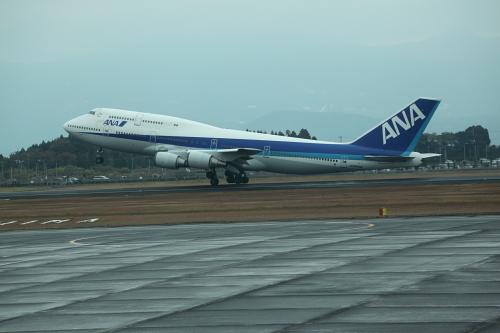 B747_20131201_鹿児島08
