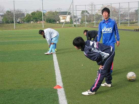 yscc2010-12-2-2.jpg