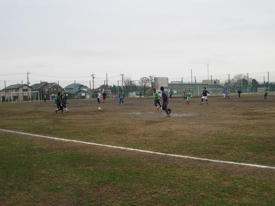 yscc2010-2-27-1.jpg
