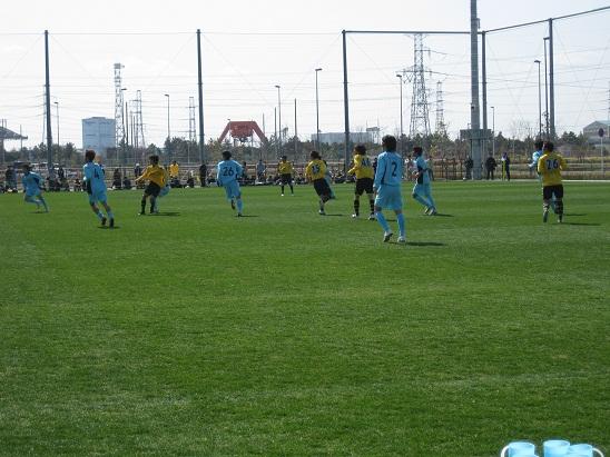 yscc2010-3-14-5.jpg