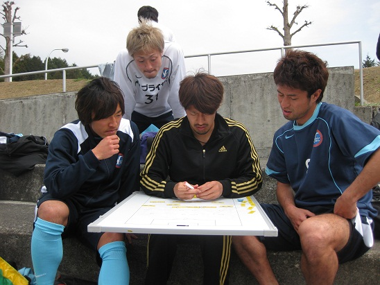 yscc2010-4-11-1.jpg