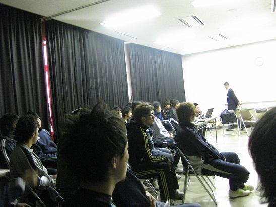 yscc2010-4-3-1.jpg