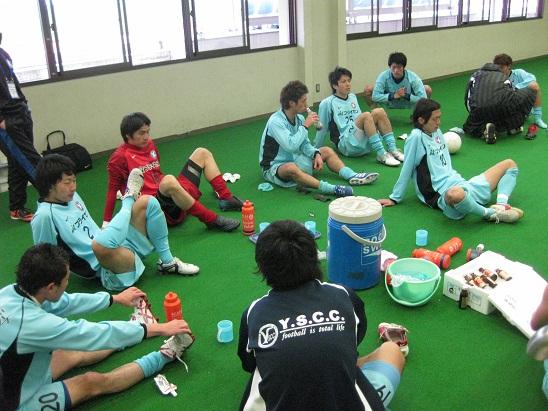 yscc2010-4-4-10.jpg