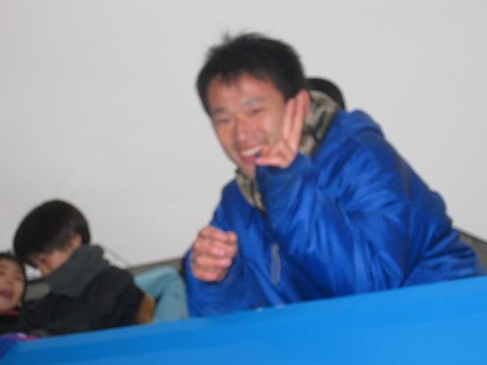yscc2010-4-4-14.jpg