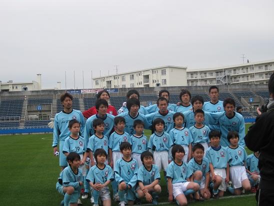 yscc2010-4-4-8.jpg