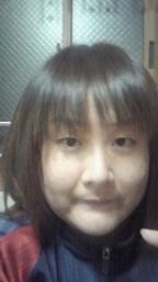 yscc2010-prof-bayashi.jpg