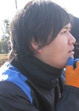 yscc2010-prof-ike.jpg