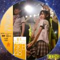teamB 1st stage「青春ガールズ」