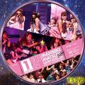 AKB48 満席祭り希望 賛否両論 第1公演