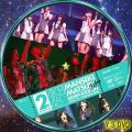 AKB48 満席祭り希望 賛否両論 第2公演