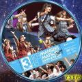 AKB48 満席祭り希望 賛否両論 第3公演