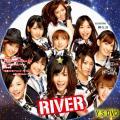 RIVER DVD用