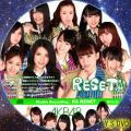 TEAM-K6 リセット CD版
