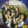 GAGAGA CD用A