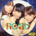 ノースリーブス(CD版)