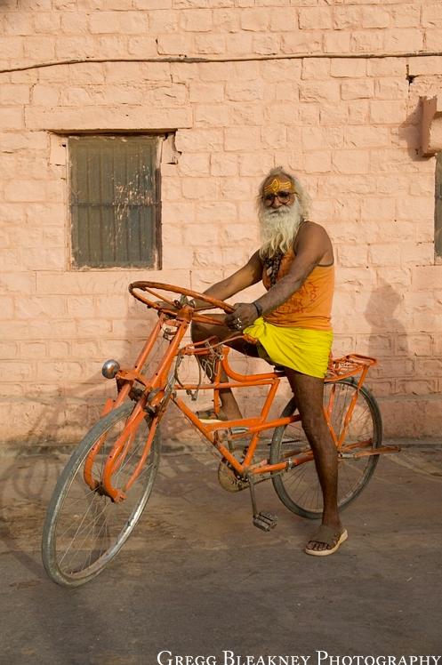 indiabikeee.jpg