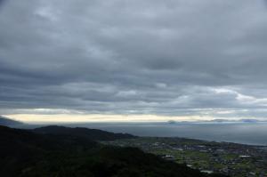 6谷上山11.09.03