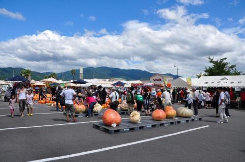 1かぼちゃ11.09.11