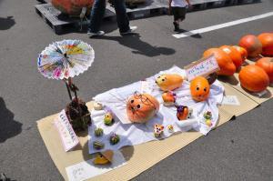 2かぼちゃ11.09.11