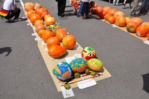 3かぼちゃ11.09.11