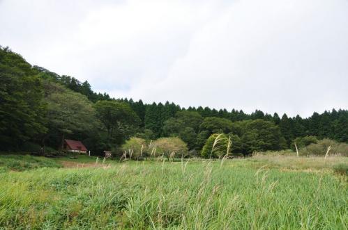 2竜神平11.09.19